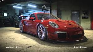 porsche 911 gt3 rs top speed porsche 911 gt3 rs 2015 acceleration top speed need for speed