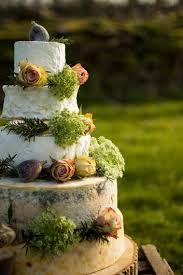 wedding cake of cheese esme cheese wedding cake cheese wedding cakes cheese wedding cakes