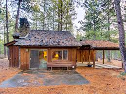 A Frame Cabins For Sale Sustainabile Living Sq Ft Skykomish River Front Cabin Sale Wa