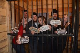 the crooked key steamboat springs escape rooms
