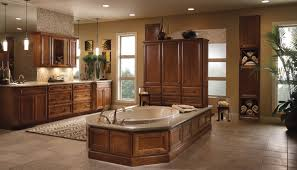 kitchen wonderful kitchen and bath showroom living room bath and