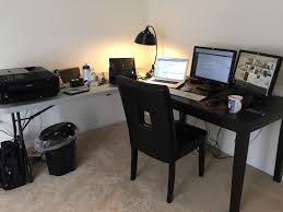 home office 123 office desk home offices