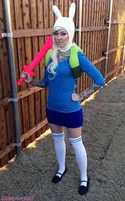 77 best comic con costume ideas images on pinterest costume