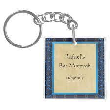 mitzvah favors 24 best bar mitzvah favors giveaway gift ideas 2017 amen v amen