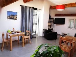 chambre d hote macinaggio chambres d hotes macinaggio casa santa
