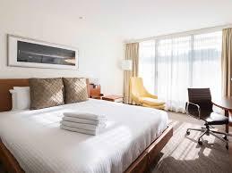 novotel canberra accorhotels