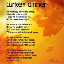 thanksgiving quotes and sayings positive quotes images