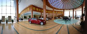 lexus showroom bahrain contact general contracting s u0026t interiors and contracting