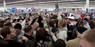 thanksgiving black friday deals walmart to kick off black friday sales at 6 p m on thanksgiving