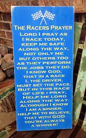 motocross drag racing 154 best drag racing images on pinterest dirt track racing