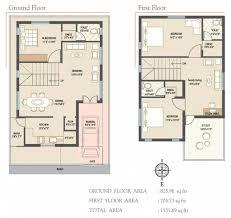 east facing duplex house floor plans darts design com stunning south facing house plan south facing