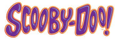 scooby doo series hanna barbera wiki fandom powered wikia