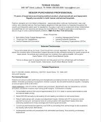 customer service supervisor resume resume template and