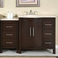 bathrooms design inch bathroom vanity single sink shock bold and