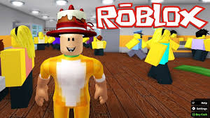 stampy roblox on xbox retail tycoon part 5 youtube