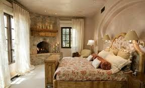 Romantic Bedroom Wall Colors 16 Sensual And Romantic Bedroom Designs Home Design Lover