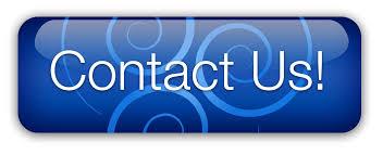 Contact Us by 100 Contact Us Contact Us Wrvo Public Media Contact Us