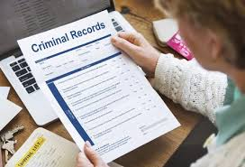Expunge Criminal Record California Criminal Defense Lawyer Don Matson Get Your Criminal Records Expunged