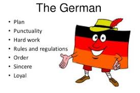 welcome to germany get to german culture etiquettes