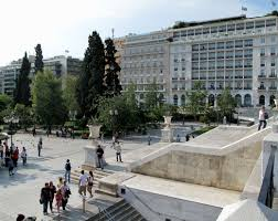 35 great photos of syntagma square in athens greece places