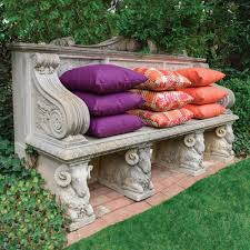 Outdoor Pillows Sale by Fiesta Square Hammock Pillow On Sale Bsqpfl