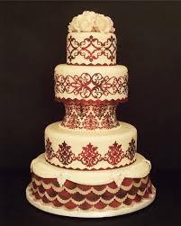 wedding cake murah jakarta wedding cake specialty cakes near me wedding cake plates wedding