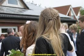 Hochsteckfrisurenen Lange Haare Konfirmation by Modern Hochsteckfrisuren Lange Haare Konfirmation Deltaclic