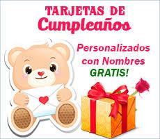 imagenes bonitas de cumpleaños para el facebook crea tu tarjeta de cumpleaños para amiga imágenes bonitas para