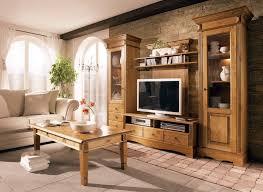 landhausstil modern wohnzimmer wohndesign 2017 interessant attraktive dekoration wohnzimmer