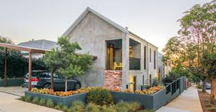 design your own home perth custom green custom green home builder perth