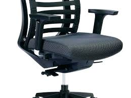 chaise de bureau ado chaise de bureau ado fauteuil de bureau cuir noir chaise de bureau
