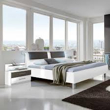 Schlafzimmer Ideen Modern Hausdekoration Und Innenarchitektur Ideen Geräumiges