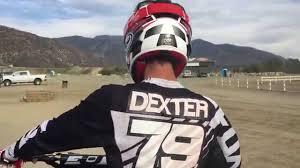 skullcandy motocross gear split designs co youtube