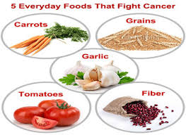 5 everyday foods that fight cancer modern cancer hospital