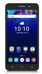 amazon black friday processors top 5 best amazon black friday smartphone deals