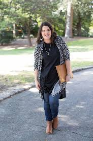 casual thanksgiving style and another way to wear the lularoe