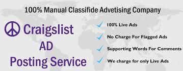 Craigslist Flagged For Removal Theadvertposting Com Seo Report Seositecheckup Com