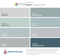 2276 best color schemes u0026 paint ideas images on pinterest colors