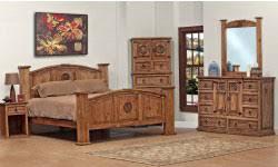 rambo u0027s furniture welcome