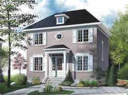 french colonial house plans 10 best of english colonial house plans floor and house designs ideas