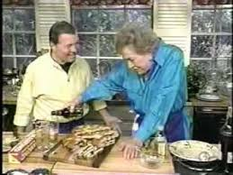 138 best jacques images on jacque pepin kitchen and cook
