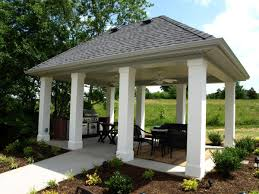 backyard pavilion pictures home outdoor decoration