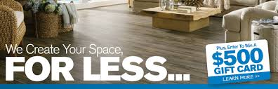flooring modesto ca