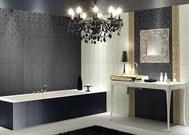 gold bathroom ideas blue and gold bathroom royal blue bathroom decor medium size of