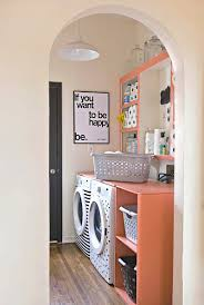 laundry room enchanting laundry room pictures laundry room winsome laundry room addition in garage laundry room makeover washi design ideas