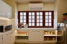 Tiny Home Design Modern Modern Kitchen Photos Tiny Home Design Homify