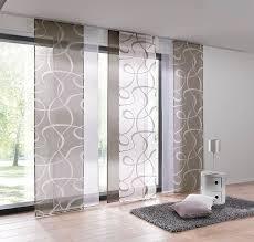 vorhänge wohnzimmer welche gardinen sind modern gardine wohnzimmer modern design