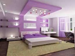 Galaxy Room Decor Room Ideas