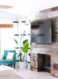 Bedroom Fireplace Ideas by 21 Best Fireplace Images On Pinterest Rustic Fireplaces