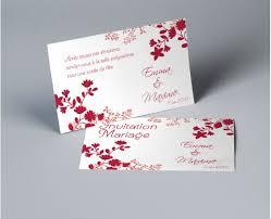 carte mariage carte d invitation mariage et blanc sylvestre